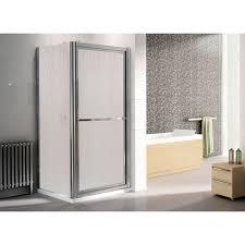 Inward Opening Shower Door Novellini Lunes 760mm Inward Opening Shower Door Regent Bathrooms