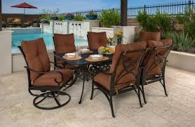 wayfair patio furniture u2013 gumbodujour club