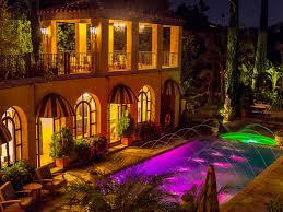 Los Feliz Real Estate by The Villa Sophia Romantic Honeymoon Homeaway Los Feliz