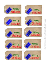 lego soap project with free printable gift tags u2013 plants and pillars