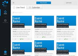 right sidebar css how to implement fixed sidebar correctly stack overflow