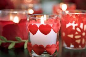 how to decorate home for valentine day u2013 interior designing ideas