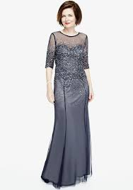great gatsby inspired prom dresses 2 astounding great gatsby inspired prom dresses 29 with additional a