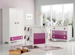 Modern Baby Room Furniture by Best Tips To Create Wonderful Baby Room Decor For Your Precious
