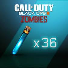 amazon black friday ps3 amazon com call of duty black ops iii multiplayer edition
