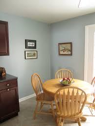 Painting The Kitchen Painting The Kitchen Part Ii