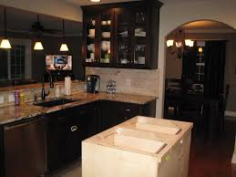 paint color sherwin williams accessible beige kitchen remodel paint color sherwin williams accessible beige