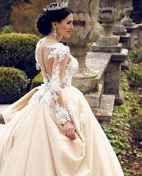 589 best wedding dress images on pinterest wedding dress
