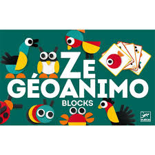 Angry Birds Rug Djeco Construction Game Ze Geoanimo Buy Online In South Africa