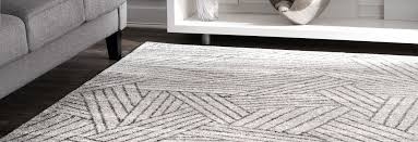 Modern Style Area Rugs Modern Contemporary Area Rugs In For Less Overstock Plan 0