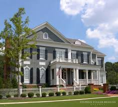 american home exteriors classic american house ideas home