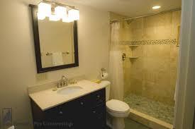 Easy Bathroom Makeover Bathroom Small Bathroom Makeovers Small Bathroom Makeovers Home