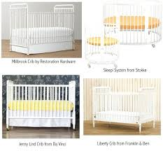 spindle baby crib u2013 carum