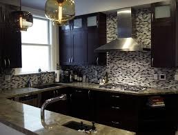 les modernes cuisines cuisine moderne 2 idée de décoration bellmontcabinets