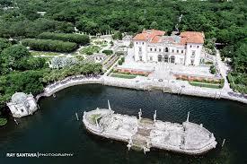 vizcaya wedding museum and gardens wedding event planning pictures