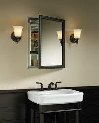 Kohler Devonshire Bathroom Lighting Beautiful Kohler Bathroom Lighting Oil Rubbed Bronze Kohler K 2967