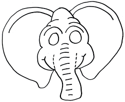 elephants pictures kids free download clip art free clip
