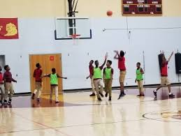 Atlas Help Atlas Fitness Joins Forces With Dcps To Help Reduce Delinquency