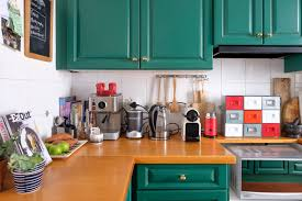what s the best paint for kitchen cabinets what you need to before painting kitchen cabinets
