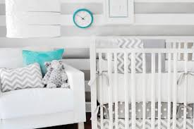 Baby Boy Room Decor Large Size Of Bedroom Boy Bedroom Ideas Boys - Baby boy bedroom design ideas