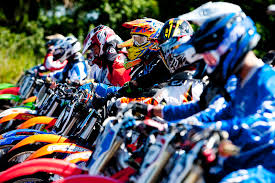 tvs motocross bikes up to 4 5 lakh cash prizes waiting for dirt bike riders motoxindia