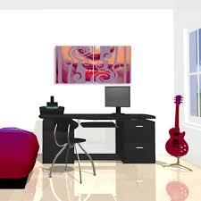 tableau pour chambre ado tableau deco chambre chambre