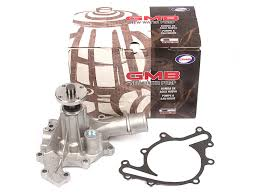 nissan maxima water pump amazon com evergreen tktcs20500wp 96 04 ford thunderbird mustang