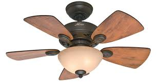 fans for sale ceiling cheap outdoor ceiling fans pleasurable cheap outdoor