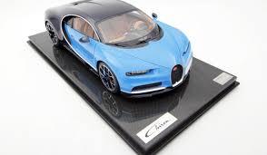 bugatti chiron bugatti chiron 2016 scale model cars