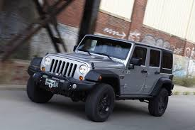 jeep arctic edition takterbiasa 2012 jeep wrangler special edition