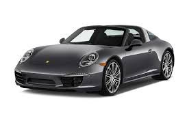 porsche 911 targa 2015 2015 porsche 911 reviews and rating motor trend