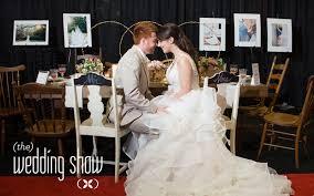 wedding show the wedding show january 7th 8th 2017 forever bridal wedding
