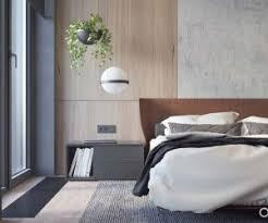 interior design home ideas www home designing