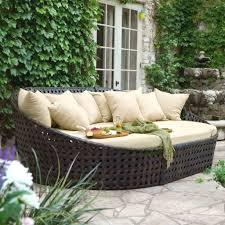Best Patio Furniture Sets - best modern wicker patio furniture sets decor trends prepossessing