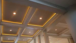 Recessed Lighting Installation Recessed Lighting Installation By Whips Electric Llc Louisiana