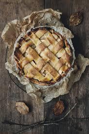 la cuisine de nathalie tourte aux pommes la cuisine de nathalie