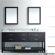 Home Depot Bathroom Vanity Cabinet Home Depot Expo Bathroom Vanities Inch Single Sink Bathroom Vanity
