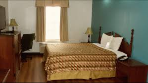 room fresh cheap hotel rooms in shreveport la artistic color