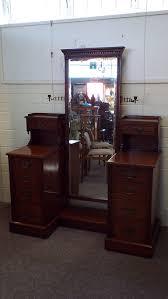 Edwardian Bedroom Furniture by Antique Bedroom Furniture Canberra Antiques Centre Australia