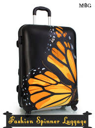 butterfly gift ideas for all occasions travel gifts and butterfly
