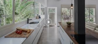 quartz countertops kitchen design ideas caesarstone