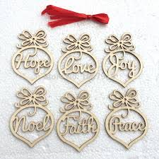 Christmas Ornaments Wholesale China by Popular Wholesale Christmas Tree Ornaments Buy Cheap Wholesale