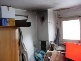 ausbauen kosten cool dachgaube kln gaube gauben gaupen