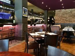 photo2 jpg picture of balbir photo2 jpg picture of balbir s restaurant glasgow tripadvisor