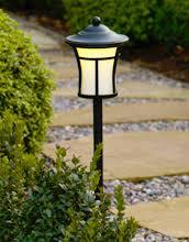 solar led walkway lights lighting fixtures awesome landscape light fixtures ls ideas