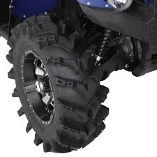 mudding tires sti introduces new 27 inch mud tire to the max family utv weekly