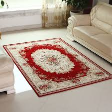 Decorative Rugs For Living Room Decorative Rugs For Living Room Home Design