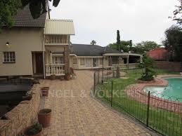 house for sale in rooihuiskraal 3 bedroom 13466772 11 17
