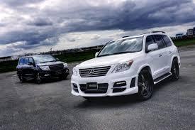 xe lexus 570 lexus lx570 2722393