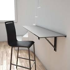 table cuisine rabattable table cuisine rabattable murale cuisine idées de décoration de